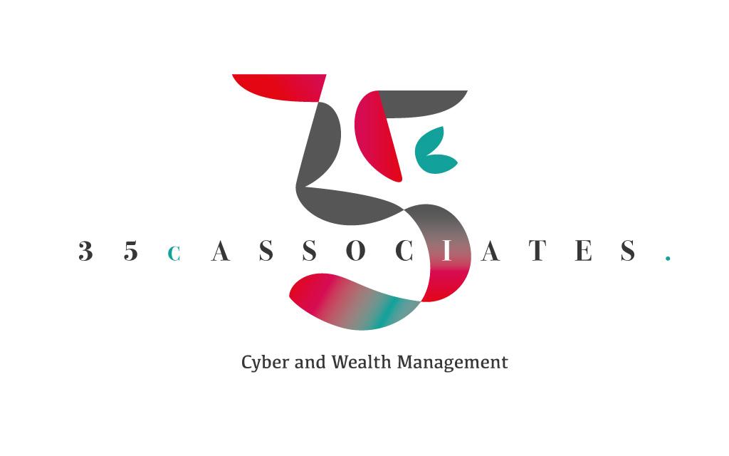 35c Associates Identity
