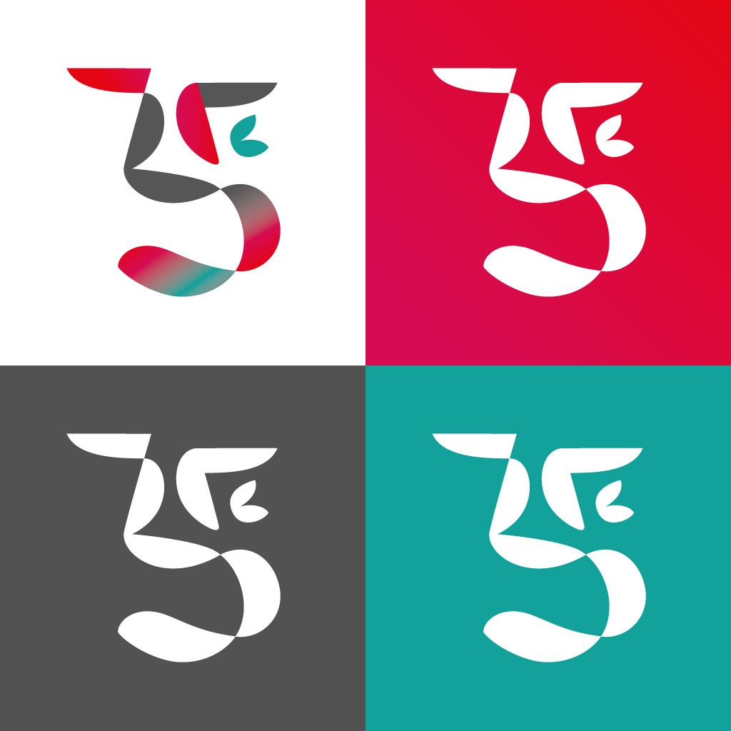 35c Associates Symbol Colours
