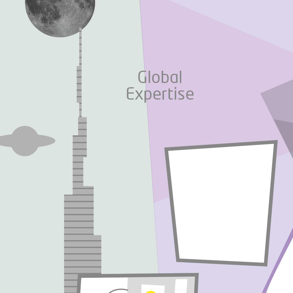 Dubai D3 Thumbnail 1